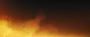 """Сегодня, 30 августа, в ФОК """"Маяк"""" случился пожар. На тушение которого выезжали 94 спасателя."""