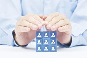 Чтобы избежать ситуаций, когда сотрудники не получают все положенные им выплаты от работодателей.