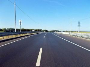 Новые камеры фото и видеофиксации нарушений скоростного режима появятся на участках дорог регионального значения, где зафиксировано наибольшее количество ДТП