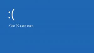 Как пишет портал Windows Latest, на сообщения пользователей обратили внимание специалисты Lenovo, которые подтвердили наличие проблем с оборудованием.
