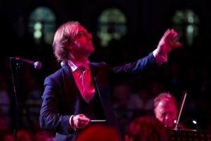 27-30 августа в Тольятти состоялся XIII Фестиваль музыки и искусств Тремоло»