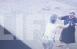 В Татарстане неизвестные устроили стрельбу, напав на киоск с шаурмой