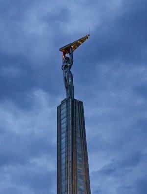 434-летие Самары будут праздновать три дня: ПРОГРАММА