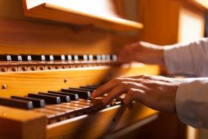 16 сентября в сквере им. 50-летия АВТОВАЗа состоится концерт «Однажды в Италии». 17 сентября в атриуме Поволжского православного института состоится концерт для органа с оркестром.