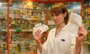 Каждый льготник по своему выбору может воспользоваться бесплатным лекарственным обеспечением или получить за них денежную компенсацию.