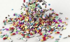 В Самарской области льготники могут вернуть право на бесплатные лекарства