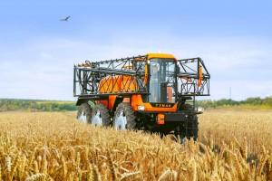 Завод из Самарской области получил серебряную медаль международного конкурса инновационной сельхозтехники