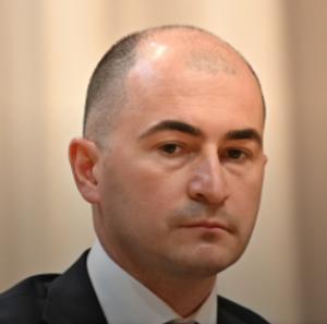 Самарец стал министром культуры Хабаровского края