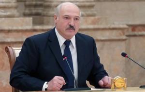Президент Белоруссии сообщил, что военная разведка перехватила разговор Берлина и Варшавы.