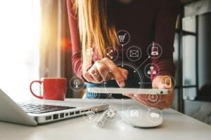 Виртуальные номера: особенности применения