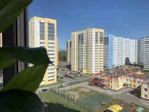 В Самаре реализуются меры по переселению граждан из аварийного жилья в рамках национального проекта «Жилье и городская среда».