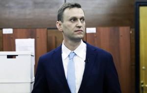 """Немецкие военные токсикологи сообщили, что также обнаружили вещества из группы """"Новичок"""" в крови, моче и на коже Алексея Навального."""