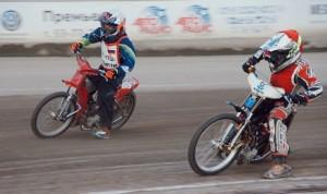 В этом году в соревнованиях, которые проводятся с 2009 года, примут участие юные спортсмены в возрасте от 12 до 15 лет.