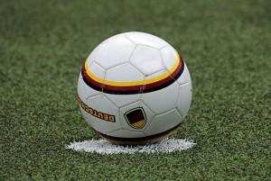Матч в Самаре стал самым посещаемым в прошедшем вчера туре ФНЛ