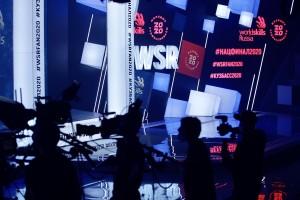 В финале СО представляют 65 конкурсантов в 44 компетенциях: в 42 компетенциях молодыми мастерами основной возрастной категории, в 13 компетенциях на площадки выйдут юниоры.