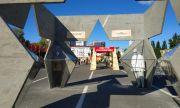 «Дорога истории – наша Победа»: программа мероприятий на 10 сентября в Самаре