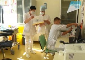 В Самарской области 2850 работников старшего поколения в этом году пройдут бесплатное профессиональное обучение.