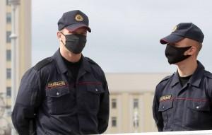 Как сообщили в штабе Виктора Бабарико, родственнники Колесниковой подали заявление в милицию.