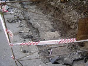 Эксперты рассказали, почему рухнула стена дома на Галактионовской в Самаре