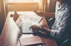 Сбербанк запускает новый онлайн-сервис «Оценка бизнес-идеи» по финансовому консультированию и оценке эффективности бизнес-идей.