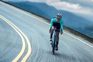 Всвязи с проведением Чемпионата и первенства Самарской области по велоспорту.
