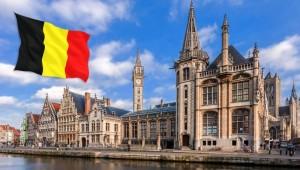 Как получить разрешение на въезд в Бельгию