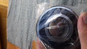 Самарские таможенники обнаружили опасные контрафактные подшипники