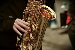 Московский джазовый оркестр под управлением народного артиста России Игоря Бутмана станет хэдлайнером фестиваля Самара open jazz