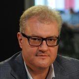 """Политолог Дмитрий Орлов: """"Власти Самарской области обеспечили законность и легитимность выборов"""""""