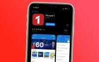 Apple уведомила разработчиков о необходимости удаления приложений «Россия 1», Вести и НТВ из украинского App Store