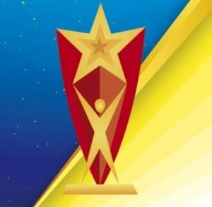 В Тольятти состоится спортивный форумЗвёзды Самарской губернии и России-2020