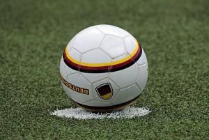 Матч в Самаре - в топ-3 самых посещаемых в 9 туре ФНЛ 13 сентября