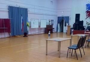 В Самарской области 13 сентября состоялись выборы муниципальных депутатов. Голосование проходило в течение трех дней.