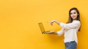«Личный кабинет»: новый функционал-новые возможности.