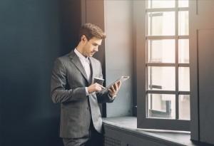 Сбербанк предлагает малому бизнесу пониженную ставку по кредиту при подключении и использовании некоторых продуктов банка.