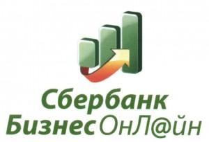 В номинации Best SME Payments Initiative («Лучшая платежная инициатива для малого и среднего бизнеса»).