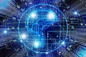 Сегодня, 15 сентября, пройдет открытый урок по теме «Искусственный интеллект»