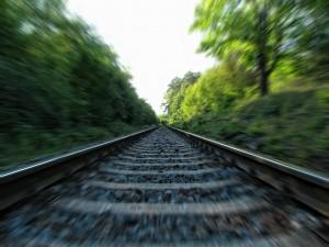 14 сентября поездом Кинель-Ташкент отправлены на родину 944 гражданина Республики Узбекистан.