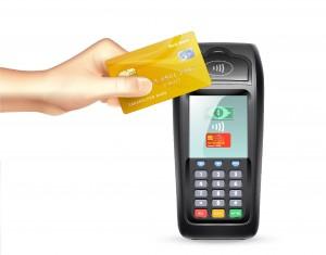 Бесконтактные платежи на транспорте существенно сокращают время обслуживания пассажира, делая поездку более комфортной.