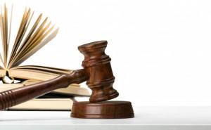 Юрист будет представлять интересы актера при рассмотрении апелляционной жалобы на приговор.