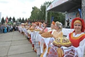 Более 500 предприятий станут участниками XXII Поволжской агропромышленной выставки