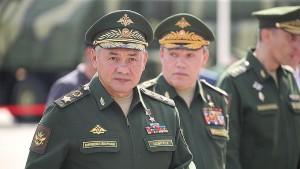 Российские и белорусские военные будут обсуждать вопросы двустороннего сотрудничества.