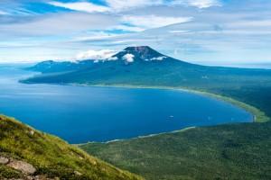 Журналист Иэру Сато оценил шансы на разрешение территориального спора с Россией вокругКурильских острововпри новом премьер-министре Ёсихидэ Суга.
