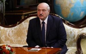 Лукашенко подчеркнул, что при всех сложностях Минск готов был вернуть этот миллиард.