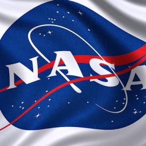НАСА рассматривает возможность отправки миссии на Венеру для поиска жизни