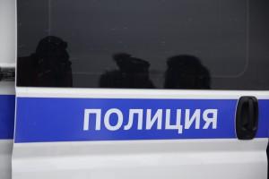 Жигулевские правоохранители задержали подозреваемого в незаконном обороте наркотиков