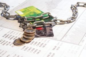 Защита минимального дохода граждан от списания в счет долгов может начать действовать с 2021 года