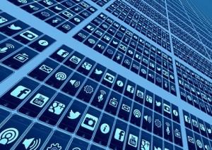 Волонтеры цифрового развития Самарской области помогаютстаршему поколению в освоении информационных технологий