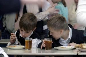 Родительская общественность присоединяется к контролю за организацией горячего питания учеников младших классов.