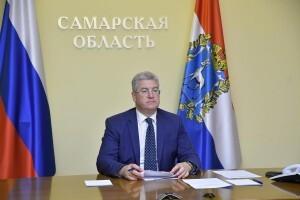 Несмотря на то, что в связи с пандемией прогнозируется риск недополучения доходов бюджета, Правительство РФ намерено сохранить объемы капстроительства на уровне 2020 года.